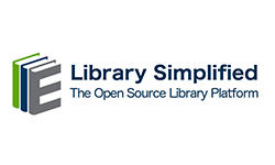 Library Simplified